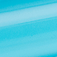 Translucent Aquamarine